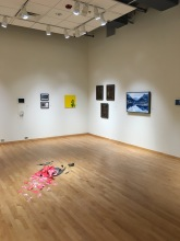 Decade: Staniar Gallery's 10-Year Anniversary Exhibition