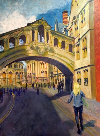 Oxford (2020)
